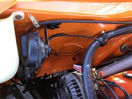 1970 Plymouth Cuda (CC-1221885) for sale in Paramus, New Jersey
