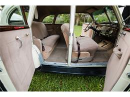 1940 Buick Special (CC-1221888) for sale in Gulfport, Mississippi