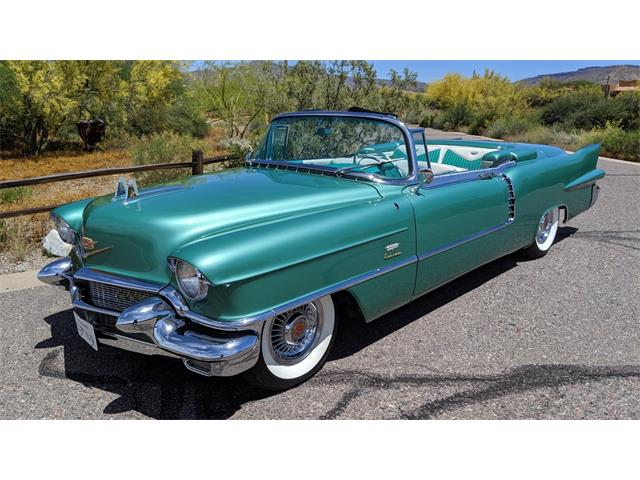 Cadillac Anni 70.Classic Cadillac For Sale On Classiccars Com