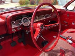 1962 Chevrolet Impala (CC-1222187) for sale in Orange, California