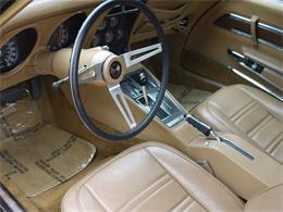 1975 Chevrolet Corvette Stingray (CC-1220234) for sale in Auburn, Indiana