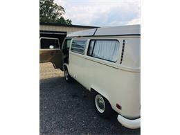 1971 Volkswagen Westfalia Camper (CC-1222398) for sale in Canton, Georgia