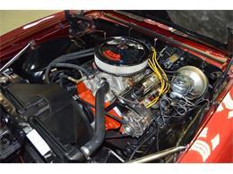 1968 Chevrolet Camaro (CC-1222414) for sale in Loganville, Georgia