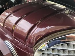 1937 Cadillac Series 60 (CC-1222425) for sale in Chesterfield, Missouri