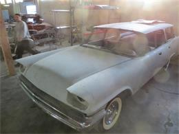 1957 DeSoto Fireflite (CC-1222427) for sale in Phoenix, Arizona
