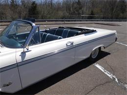 1962 Ford Galaxie (CC-1222435) for sale in Branford, Connecticut