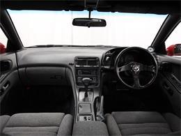 1990 Nissan Fairlady (CC-1222529) for sale in Christiansburg, Virginia