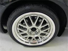 1992 Nissan Fairlady (CC-1222536) for sale in Christiansburg, Virginia