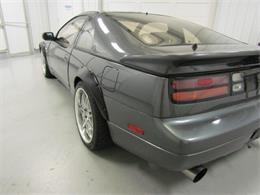 1990 Nissan Fairlady (CC-1222540) for sale in Christiansburg, Virginia