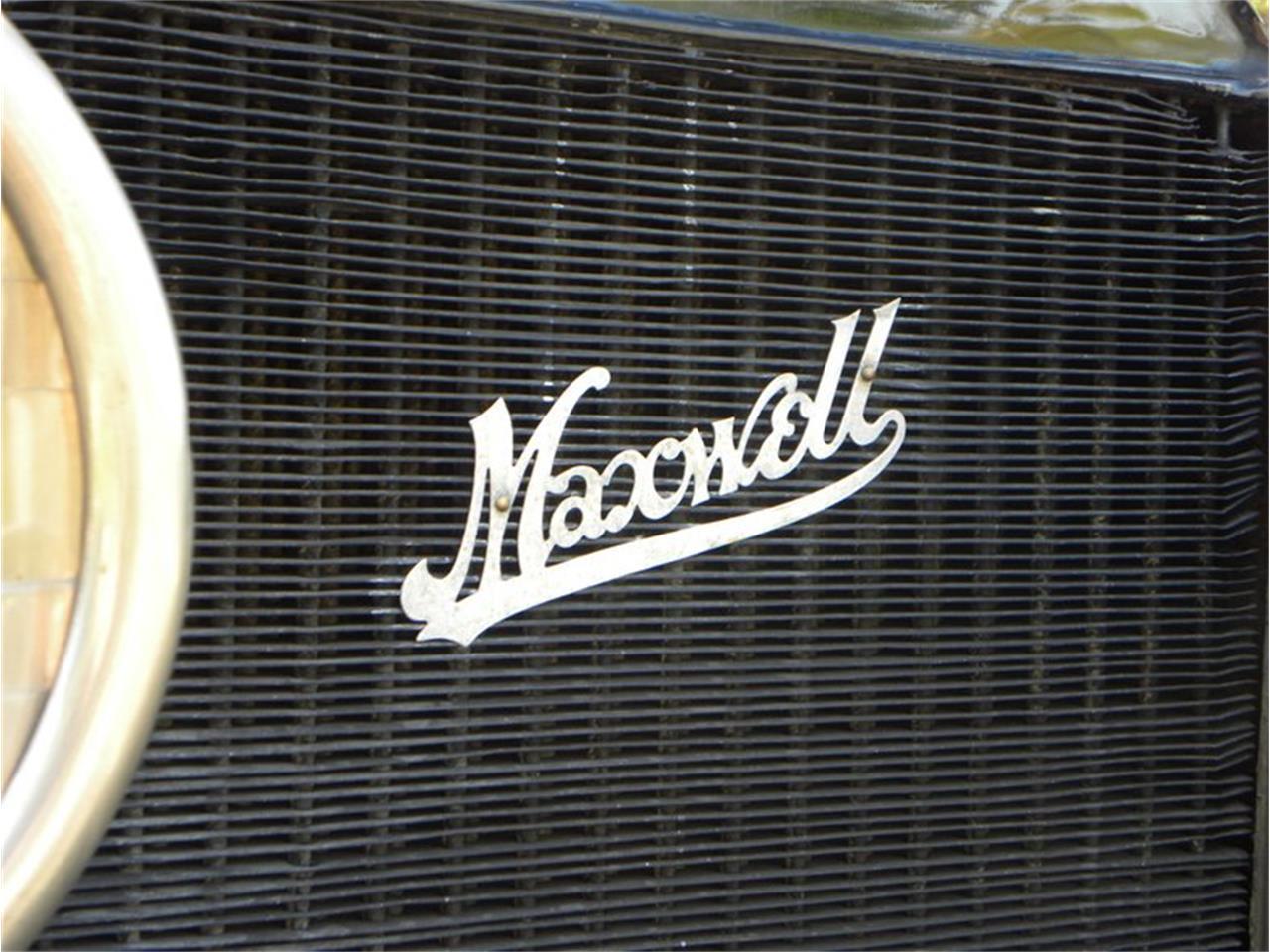 1913 Maxwell Model 25 (CC-1222549) for sale in Volo, Illinois