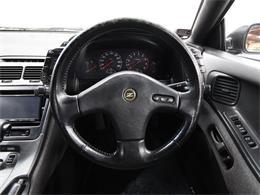 1990 Nissan Fairlady (CC-1222562) for sale in Christiansburg, Virginia