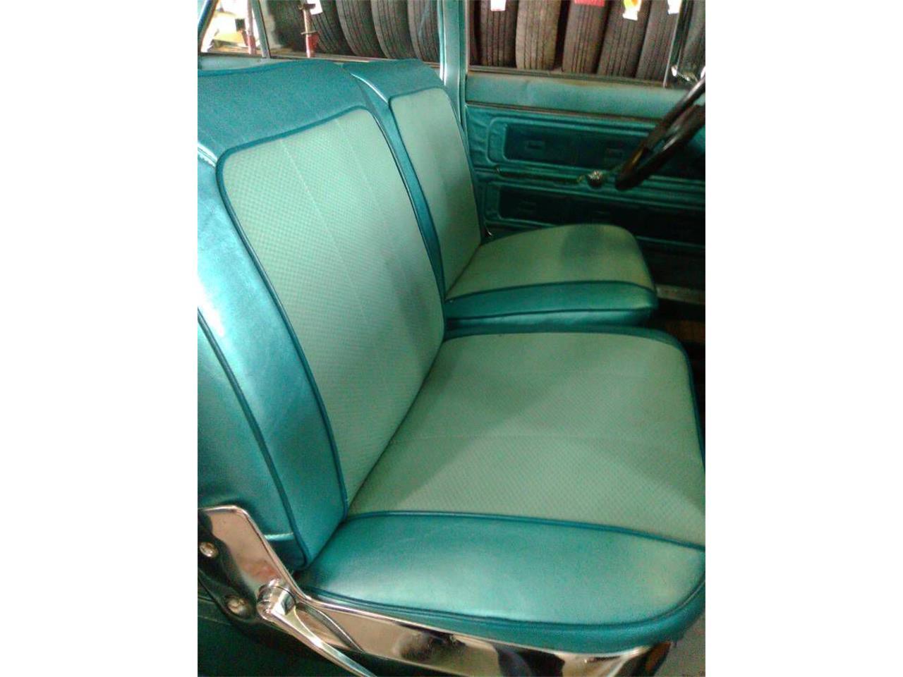 1963 AMC Rambler (CC-1220266) for sale in West Pittston, Pennsylvania