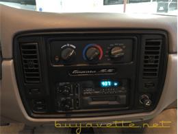 1995 Chevrolet Impala (CC-1222688) for sale in Atlanta, Georgia