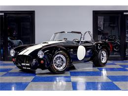 1965 Superformance Cobra (CC-1222799) for sale in Irvine, California