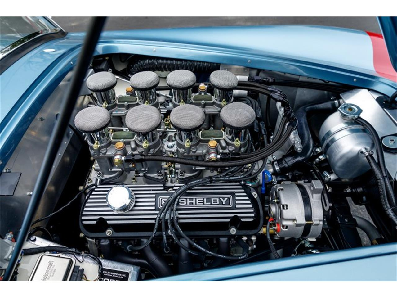 1964 Superformance Cobra (CC-1222800) for sale in Irvine, California