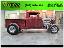 1934 Ford Pickup (CC-1222899) for sale in Houston, Texas