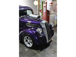 1948 Ford Custom (CC-1222900) for sale in Houston, Texas