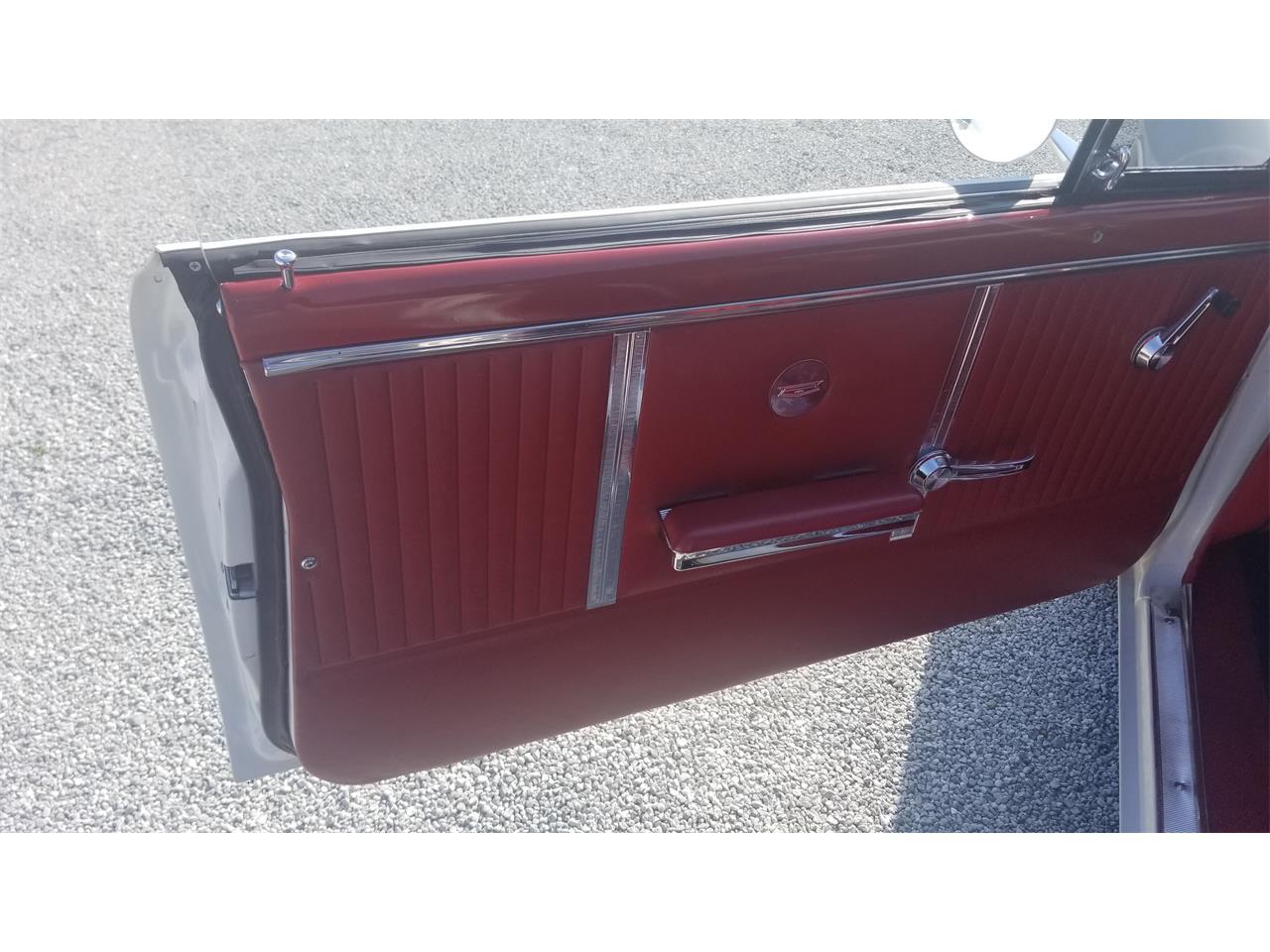 1964 Chevrolet Chevelle Malibu SS (CC-1222904) for sale in Salesville, Ohio