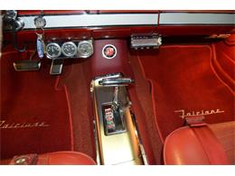 1966 Ford Fairlane 500 XL (CC-1222939) for sale in Loganville, Georgia