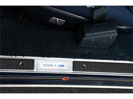 1979 Lincoln Mark V (CC-1222993) for sale in Volo, Illinois