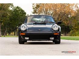 1976 Porsche 911 (CC-1220319) for sale in Houston, Texas