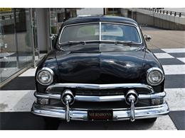 1951 Ford Coupe (CC-1223250) for sale in Springfield, Ohio