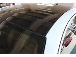 2017 Alfa Romeo Giulietta Spider (CC-1223258) for sale in Sherman Oaks, California