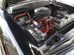 1956 Ford Customline (CC-1223287) for sale in Cadillac, Michigan