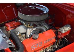 1956 Chevrolet Bel Air (CC-1223423) for sale in Watertown , Minnesota