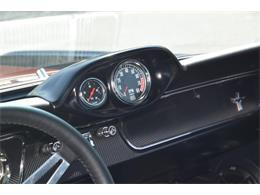 1965 Ford Mustang (CC-1223465) for sale in Salinas, California