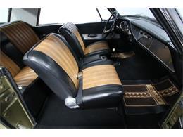 1962 Studebaker Hawk (CC-1223484) for sale in Concord, North Carolina