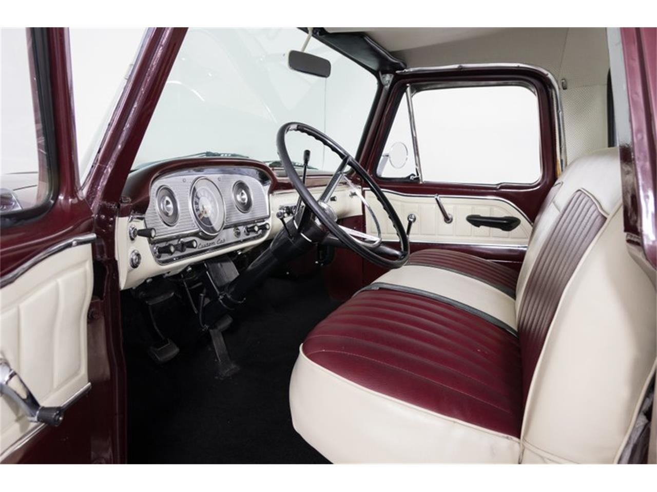 1964 Ford F100 (CC-1223553) for sale in St. Charles, Missouri