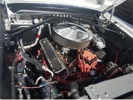 1965 Ford Falcon (CC-1223694) for sale in Cadillac, Michigan