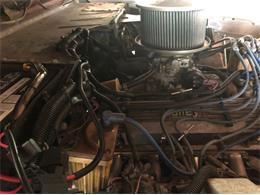 1969 Ford Bronco (CC-1223720) for sale in Cadillac, Michigan