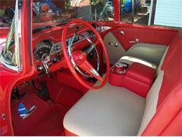1955 Chevrolet Bel Air (CC-1223936) for sale in Cadillac, Michigan
