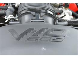 2004 Dodge Viper (CC-1223958) for sale in Springfield, Massachusetts