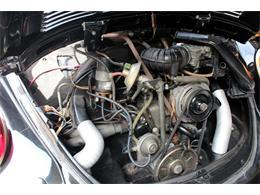1979 Volkswagen Super Beetle (CC-1223966) for sale in Greeley, Colorado