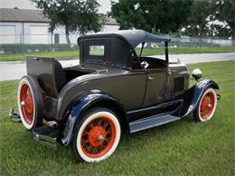 1929 Ford Model A (CC-1223967) for sale in Palmetto, Florida