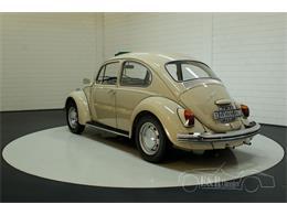 1970 Volkswagen Beetle (CC-1220004) for sale in Waalwijk, Noord-Brabant