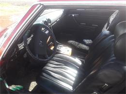 1983 Mercedes-Benz 380SL (CC-1224034) for sale in Rochester, Washington