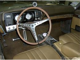 1967 AMC Marlin (CC-1224052) for sale in BEASLEY, Texas