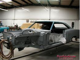 1970 Plymouth Superbird (CC-1224056) for sale in BEASLEY, Texas
