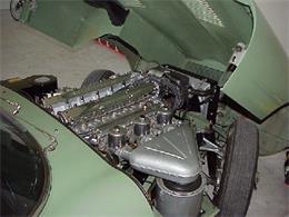 1967 Jaguar E-Type (CC-1224172) for sale in Creswell, Oregon