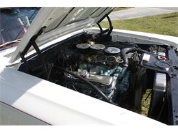 1966 Pontiac GTO (CC-1224176) for sale in CAPE CORAL, FLA