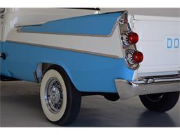 1957 Dodge D100 (CC-1224177) for sale in Melbourne, Florida