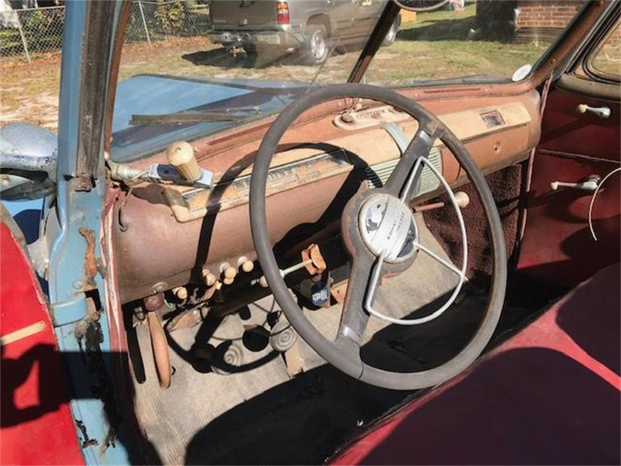 1941 Ford Super Deluxe (CC-1224181) for sale in Beaufort, South Carolina