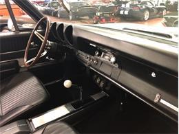 1968 Oldsmobile Cutlass (CC-1224247) for sale in Mundelein, Illinois
