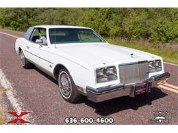 1979 Buick Riviera (CC-1224249) for sale in St. Louis, Missouri