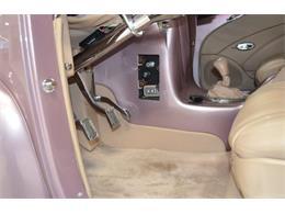 1939 Lincoln Zephyr (CC-1220437) for sale in Phoenix, Arizona