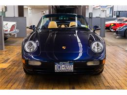 1996 Porsche 911 (CC-1224457) for sale in Fairfield County, Connecticut